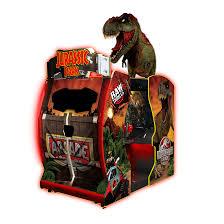 light gun arcade games for sale buy jurassic park arcade online at 12999