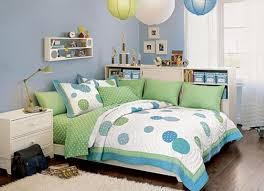 bedroom exquisite light blue wheel bedroom chairs interior