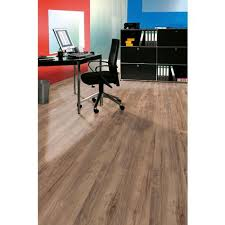 floor and decor laminate logan pecan laminate 12mm 100069111 floor and decor