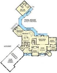 and house plans couples mountain retreat 15880ge architectural designs house