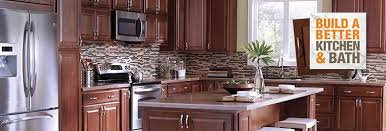 kitchen cabinets home depot philippines kitchen cabinets home depot click details kitchen cabinets