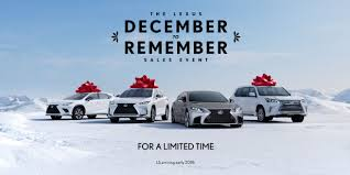 toyota motor manufacturing kentucky wikipedia lexus luxury sedans suvs hybrids and performance cars