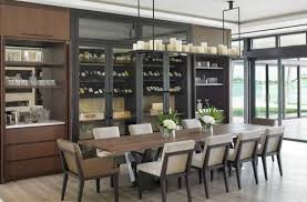 contemporary dining room ideas contemporary dining room ideas chic modern table decor best 25 for 9