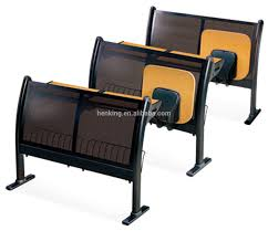 Used Office Tables For Sale In Bangalore Used Furniture For Sale Used Furniture For Sale