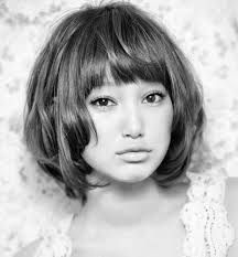 short hairstyle to tuck behind ears 22 best haircuts images on pinterest short hairstyle short cuts