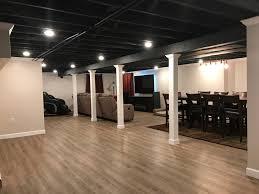 basement renovation album on imgur