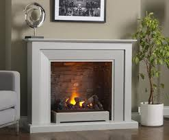 Freestanding Electric Fireplace Napoli Free Standing Electric Fire Suite Fireplace Pinterest
