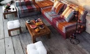 canap sol canape ras du sol meilleur idées de conception de maison