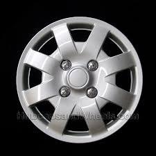 nissan sentra xe 2001 nissan sentra 2000 2002 hubcap premium replacement 14 inch wheel