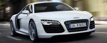 audi approved repairs birmingham city centre car care co ltd