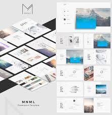 powerpoint design vorlage mnml cool powerpoint template designs jpg 850 878 template ppt