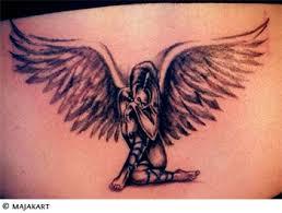 small guardian designs guardian tattoos