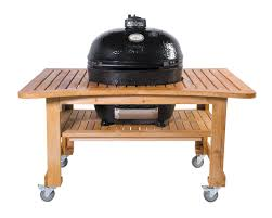 Wooden Table Top Png Browning Pools U0026 Spas Primo Grill Tables