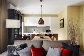 Interior Design 600 Sq Ft Flat by Download Interior Design For 800 Sqft Flat Buybrinkhomes Com