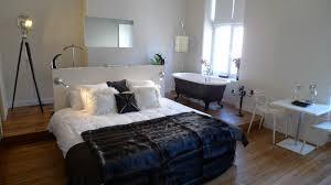 world design hotels boutique hotel bordeaux 4 1600 1200