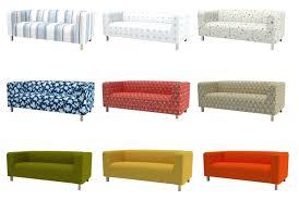 ikea sleeper sofas loveseat loveseat bed ikea kivik sofa bed cover loveseat bed