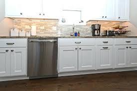 meuble bas cuisine 37 cm profondeur placard de cuisine ikea cuisine style industriel ikea aa photos de