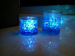 battery operated mini lights michaels 175 best submersible led tea lights inspiration images on