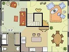 the 25 best floor plan app ideas on pinterest sims 4 houses