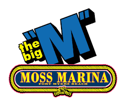 moss marina let moss marina care for you and your boat
