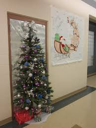 cubicle decorating kits office door decorations for christmas wow factor for cubicle