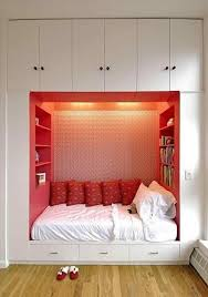 Small Bedroom No Closet Solutions Vanvoorstjazzcom Page 17 Vanvoorstjazzcom Bed Types