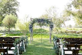 outdoor wedding venues in southern california wedgewood weddings galway downs wedgewood weddings