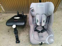 si e auto concord ultimax concord scaune auto ro