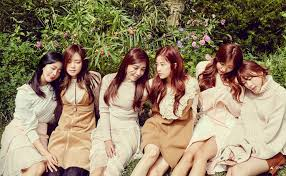 upcoming event apink brings their pink aurora asia tour to