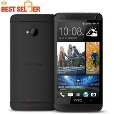 android htc m7 unlocked original htc one m7 801e 32gb android 4g smartphone