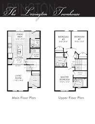 u shaped kitchen layout ideas porentreospingosdechuva page