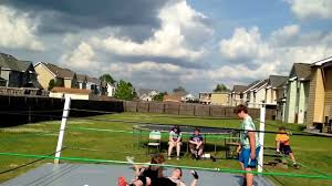dgw backyard wrestling r a t vs kevin bradshaw video dailymotion