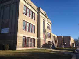 central falls high school yearbook central falls high school three years after a mass firing rhode