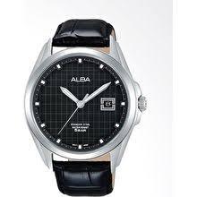 Jam Tangan Alba Pria jam tangan alba untuk pria harga terbaik di indonesia iprice