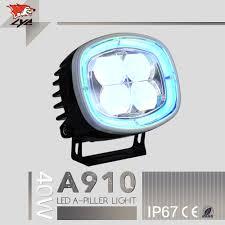 12 led lights and wired 12v dc led pack pre leds bolts
