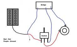 tj wiring diagram 1997 jeep wrangler wiring diagram pdf wiring