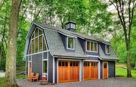 round garage plans top garage designs and diy ideas plus their costs round sale