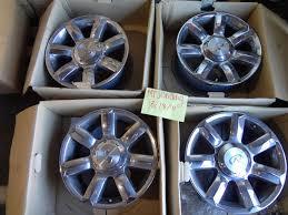 nissan 370z oem wheels fs infiniti qx56 oem wheels nissan forum nissan forums
