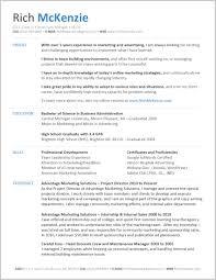 How Do Resume Look Like Splendid My Resume Com 13 10 Online Tools To Create Impressive