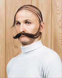 combover hairstyle what should you put 142 best comb over festival images on pinterest combover funny