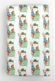 chinoiserie wrapping paper decoupage paper from artists refunk my junk