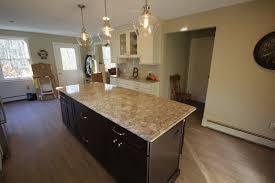 rhode island kitchen and bath astonishing granite cost in ri kitchen u countertop center of image