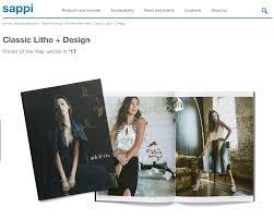 classic litho u0026 design linkedin