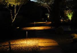 Outdoor Low Voltage Lighting Low Voltage Exterior Lighting Adds To Your Property At