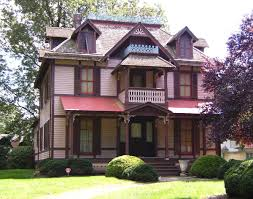 Home Decor Nj by Hammonton New Jersey Wikipedia