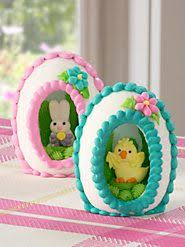 Easter Decorations For The Home 244 Best Easter Images On Pinterest Easter Ideas Egg Decorating