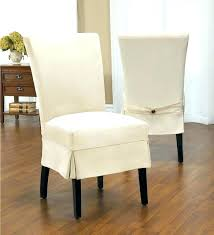 slipcover dining chairs terrific dining chair slipcovers dining chair slipcovers chairs