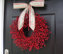 closeout decorations decore