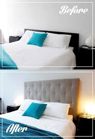 35 best new room images on pinterest home room and bedroom ideas