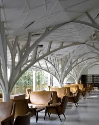 1362 best modern office architecture 95 interior design architecture ideas a must see urban